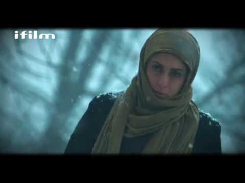 """مسلسل \""""تحت أقدام الأم\"""" - الحلقة 26  - Arabic"""