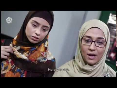 [02] Fourth Sin | گناه چهارم - Drama Serial - Farsi sub English