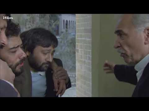 """مسلسل \""""شاه إيران\"""" - الحلقة 45 - Arabic"""