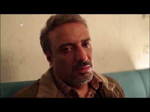[ Drama Serial ] ایک خواب کی الٹی تعبیر - Ek Khawab Ki Ulti Tabeer Episode 25 | SaharTv - Urdu