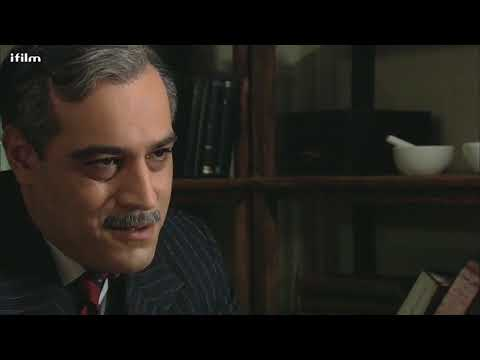 """مسلسل \""""شاه إيران\"""" - الحلقة 54 - Arabic"""