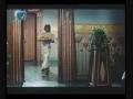 Movie - Prophet Yousef - Episode 16 - Persian