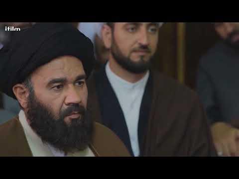 """مسلسل \""""شاه إيران\"""" - الحلقة 59 - Arabic"""