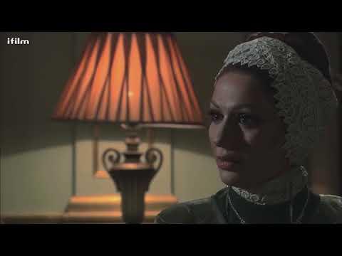 """مسلسل \""""شاه إيران\"""" - الحلقة 65 - Arabic"""