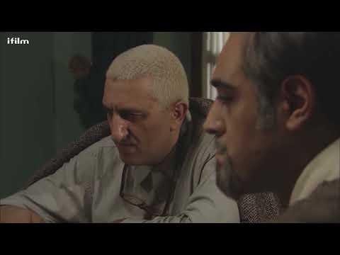 """مسلسل \""""شاه إيران\"""" - الحلقة 70 - Arabic"""