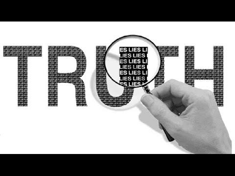 [Documentary] 10 minutes: Western Media, Double Standard on Terrorism - English