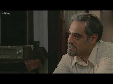 """مسلسل \""""شاه إيران\"""" - الحلقة 81 - Arabic"""