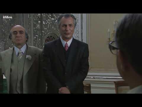 """مسلسل \""""شاه إيران\"""" - الحلقة 82 - Arabic"""