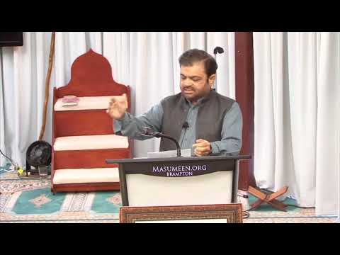 [Poetry] Fayyaz Mehdi    30th Anniversary Shaheed Quaid Allama Arif Hussain Al-Hussaini - Urdu