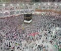 [11 August 2018] Preparations for annual Hajj ceremony are underway in Mecca - English