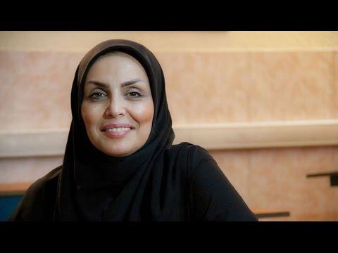 [Documentary] Women of Iran: Manijeh Pamenari - English