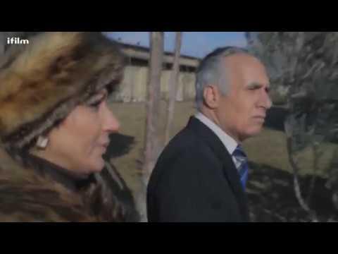 """مسلسل \""""شاه إيران\"""" - الحلقة 92 - Arabic"""