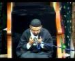 Tafseer Surah Ibrahim - Day 1 of 8 - Aga Ali Murtaza Zaidi - Urdu