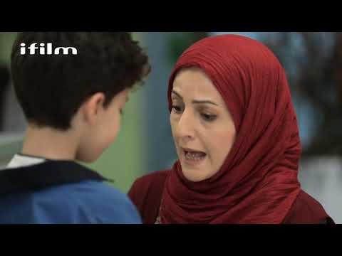 """مسلسل \""""مذكرات شيوا\"""" - الحلقة 13 - Arabic"""