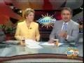 NEW PROOF 9-11 WAS AN INSIDE JOB! Richard Gage - English