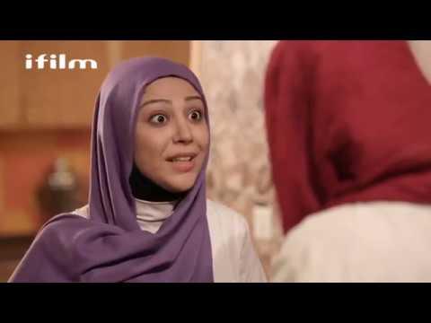 """مسلسل \""""مذكرات شيوا\"""" - الحلقة 22 - Arabic"""