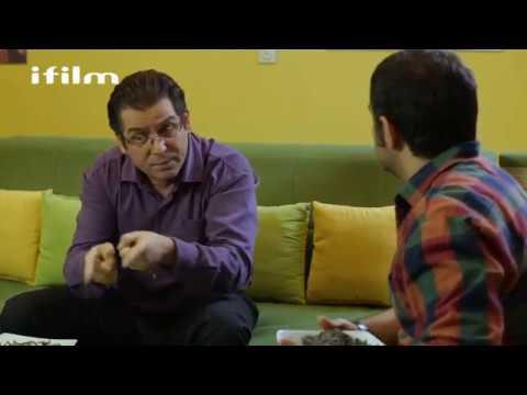 """مسلسل \""""مذكرات شيوا\"""" - الحلقة 29 - Arabic"""