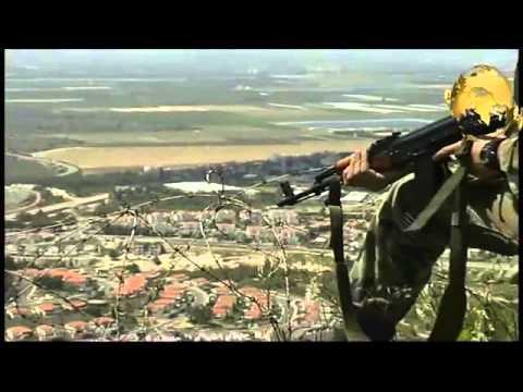 علي بركات -  أنصار المنتظر  Ali Barakat - Arabic