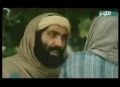 [09] Prophet Yusuf Al-Siddiq - Arabic -  مسلسل نبي الله يوسف الصديق
