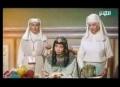 [12] Prophet Yusuf Al-Siddiq - Arabic -  مسلسل نبي الله يوسف الصديق