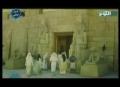[13] Prophet Yusuf Al-Siddiq - Arabic -  مسلسل نبي الله يوسف الصديق
