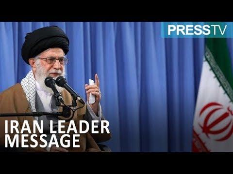 [22 September 2018] Ahvaz terror attack extension of anti-Iran plots by US puppets in region: Leader - English