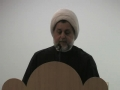 Imam Khomeini - Sh Abdul Latif Berry June 2009 - Arabic