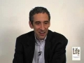 Crisis as Opportunity - Life Inc. - Douglas Rushkoff - English