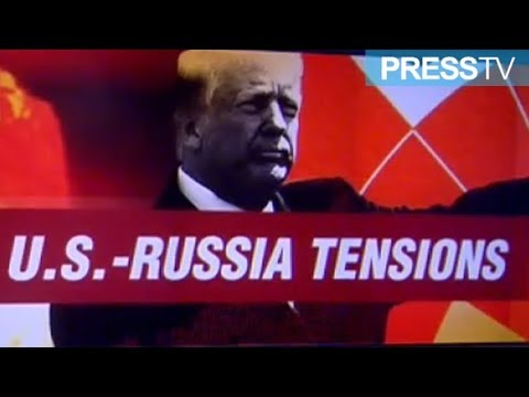 [7 October 2018] Dangerous standoff between Russia and US - English