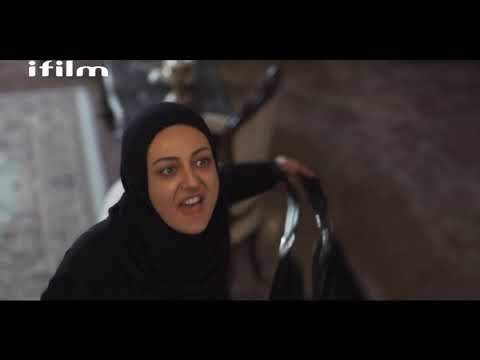 """مسلسل \""""القمر والنمر\"""" الحلقة 6  - Arabic"""
