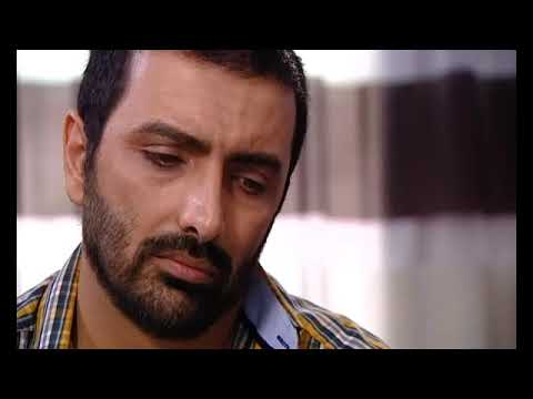 [ Drama Serial ] اٹوٹ بندھن- Episode 04 | SaharTv - Urdu