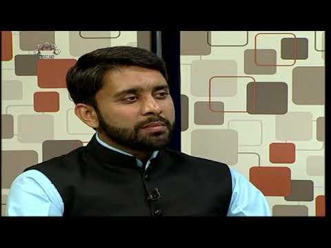 [12 Oct 2018] پیام رحمان موضوع :نیکی کا بدلہ نیکی  - Discussion: Payam e Rehman - Urdu