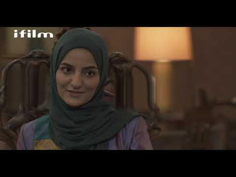 """مسلسل \\\""""القمر والنمر\\\"""" 14  - Arabic"""