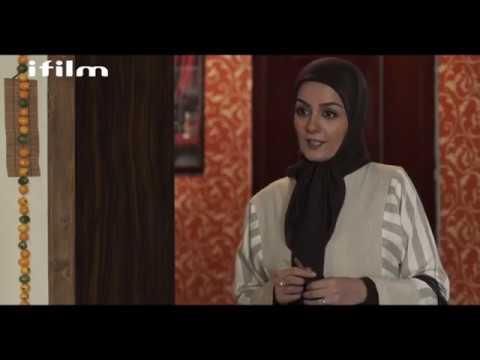 """مسلسل \""""القمر والنمر 17  - Arabic"""