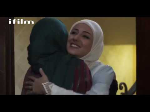 """مسلسل \""""القمر والنمر\"""" الحلقة 21  - Arabic"""