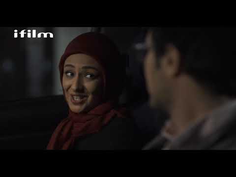 """مسلسل \""""القمر والنمر\"""" الحلقة 25  - Arabic"""