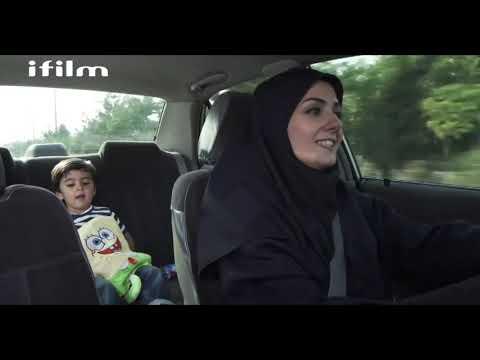 """مسلسل \""""القمر والنمر\"""" الحلقة 28  - Arabic"""