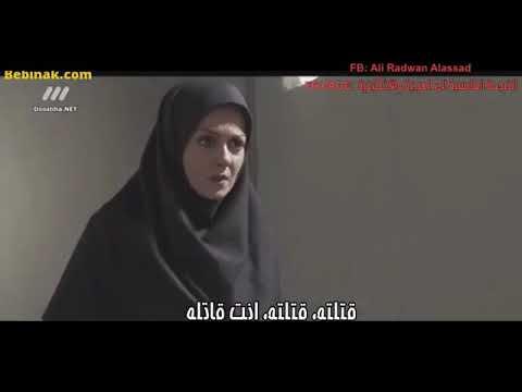 مسلسل( القمر والنمر) الحلقة ألاخيرة - Arabic