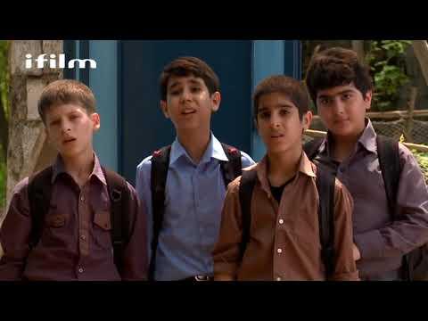 """مسلسل \""""أحلام العصافير\"""" الحلقة 4 - Arabic"""