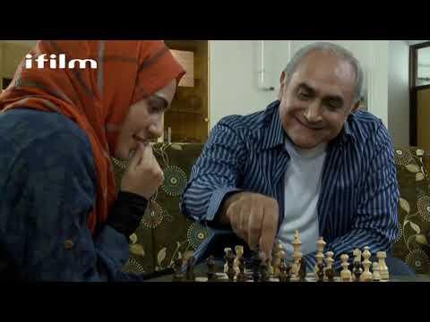 """مسلسل \""""أحلام العصافير\"""" الحلقة 6 - Arabic"""
