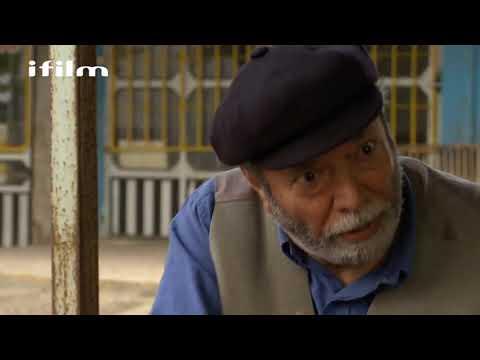 """مسلسل \""""أحلام العصافير\"""" الحلقة 10 - Arabic"""