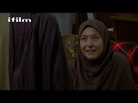 """مسلسل \""""أحلام العصافير\"""" الحلقة 11 - Arabic"""