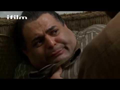 """مسلسل \""""أحلام العصافير\"""" الحلقة 15 - Arabic"""