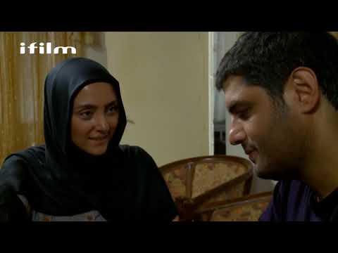 """مسلسل \""""أحلام العصافير\"""" الحلقة 17 - Arabic"""