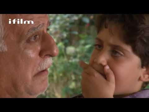 """مسلسل \""""أحلام العصافير\"""" الحلقة 21 - Arabic"""