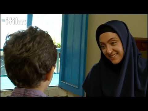 """مسلسل \""""أحلام العصافير\"""" الحلقة 22 - Arabic"""