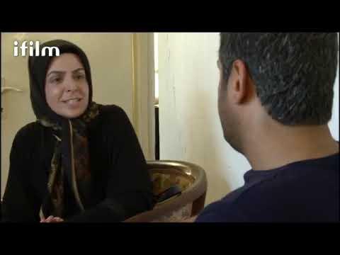 """مسلسل \""""أحلام العصافير\"""" الحلقة 23 - Arabic"""