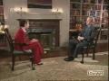 BANNED Bush Interview - English