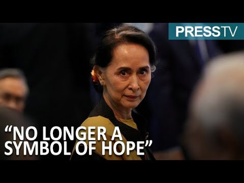 [14 November 2018] Is it time to take away Nobel peace prize from Suu Kyi? - English