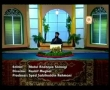 *NICE* Sunni brother - Maula Ali Mushkilkusha hain - Urdu